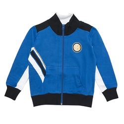 Inter - boy sweater