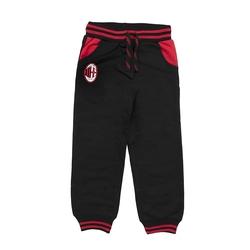 Milan-boy trousers