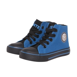Inter - boy shoes
