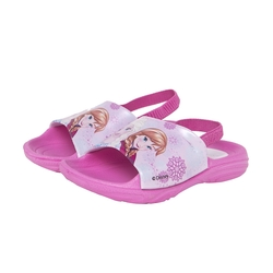 Frozen - girl slipper