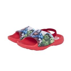 Marvel Avengers-boy slipper