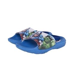 Marvel Avengers - boy slipper