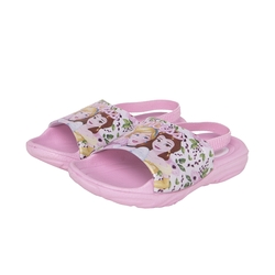 Principesse Disney - girl slipper