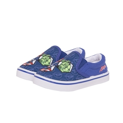 Marvel Avengers - boy shoes