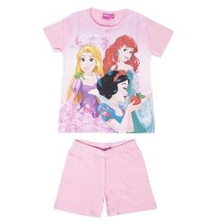 Principesse Disney-girl pyjama
