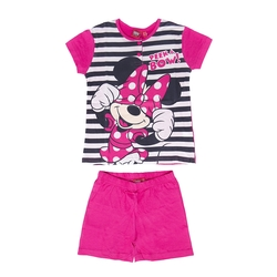 Walt Disney - girl pyjama