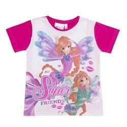 Winx-girl t-shirt