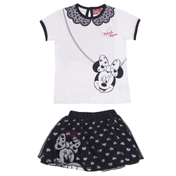 Walt Disney - girl set
