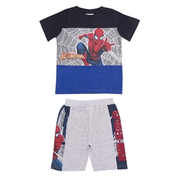 Spiderman - boy set