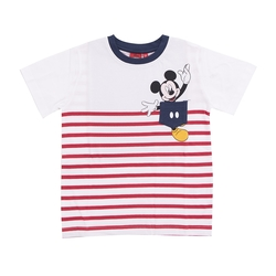 Walt Disney - boy t-shirt