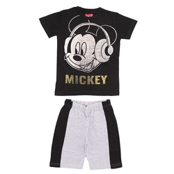 Walt Disney - boy set