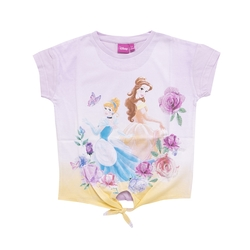 Principesse Disney - girl t-shirt