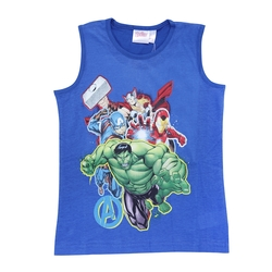Marvel Avengers-boy t-shirt