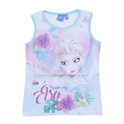 Frozen - girl t-shirt
