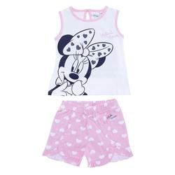 Walt Disney-girl set