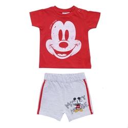 Disney By Cangurino-boy set