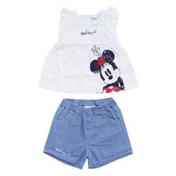 Disney By Cangurino-girl set