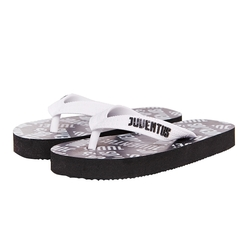 Juventus - boy slipper