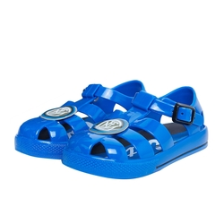 Inter - boy sandal