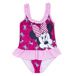 Walt Disney - girl swimsuit