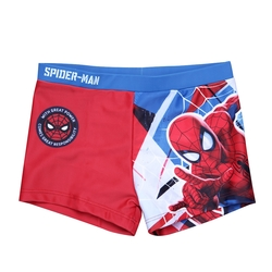 Spiderman - boy swimsuit