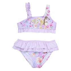 Principesse Disney - girl swimsuit