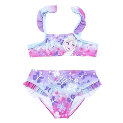 Frozen - girl swimsuit