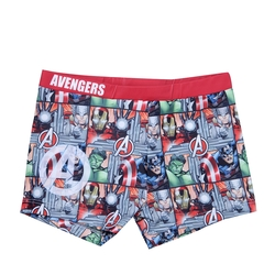 Marvel Avengers - boy swimsuit