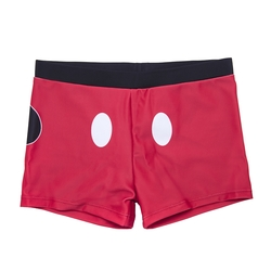 Walt Disney - boy swimsuit