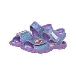 Principesse Disney-girl sandal