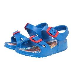 Cars - boy sandal