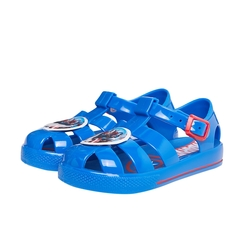 Marvel Avengers-boy sandal