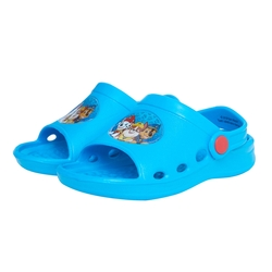 Paw Patrol - boy slipper