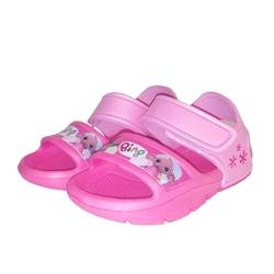 Bing-girl sandal