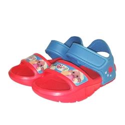 Bing-boy sandal