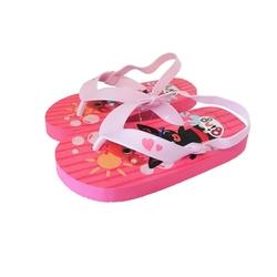 Bing-girl slipper