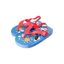 Bing-boy slipper