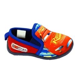Cars-boy slipper