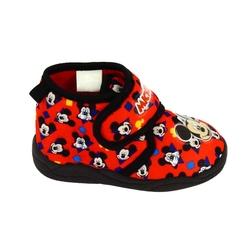 Walt Disney-boy slipper