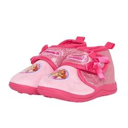Paw Patrol-girl slipper