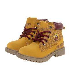 Roma-boy shoes
