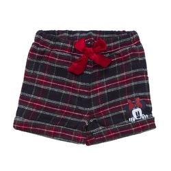 Disney By Cangurino-girl trousers