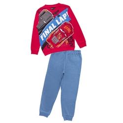 Cars-boy pyjama