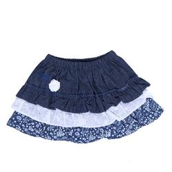 Linea Cangurino-girl trousers