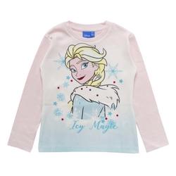 Frozen-girl t-shirt