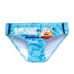 Minions-boy swimsuit