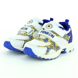 Minions-boy shoes