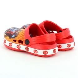 boy slipper