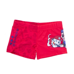 Paw Patrol - boy swimsuit