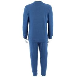 boy pyjama